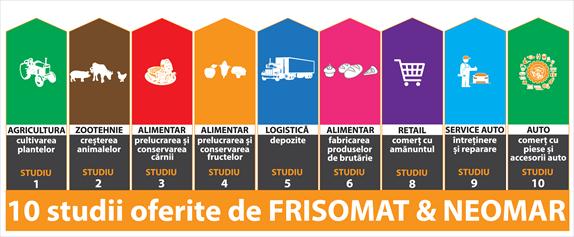 banner-10 studii-Frisomat