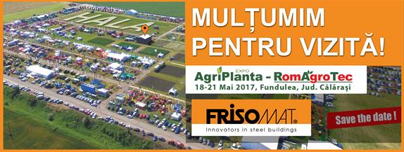 expo-agriplanta-2017-frisomat