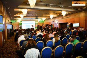 participanti la congresul anuar APPR de la fermieri pentru fermieri