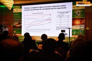 prezentare appr congresul fermierilor 2020