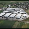 Parc Industrial - Hale Depozitare & Productie - DIBO - peste 26.000 mp