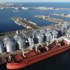 Hala Depozitare Cereale - Terminal de cereale - 1257 mp - Comvex - Port Constanta